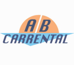 AbCarrental.com