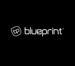 Blueprint Eyewear