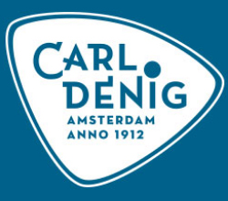 Carl Denig