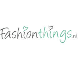 Fashionthings