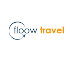 Floow Travel