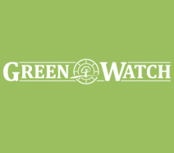 Greenwatch Houten Horloges
