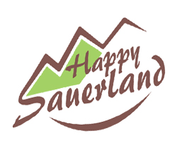Happy Sauerland