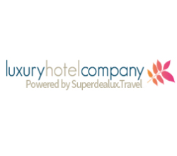 LuxuryHotelCompany