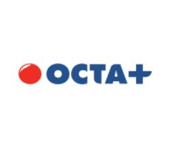 OctaPlus