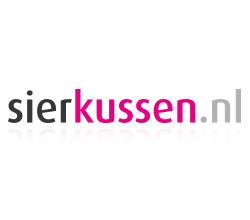 Sierkussen.nl