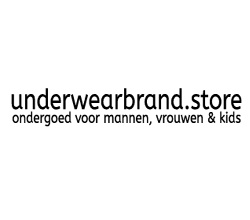 Underwearbrand.store