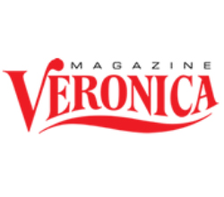 Veronica Magazine + Inventum Air Fryer