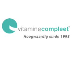 Vitaminecompleet