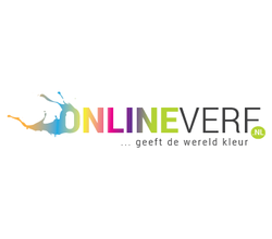 Onlineverf