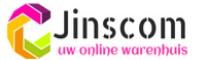 Jinscom