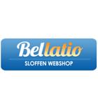 Sloffen-webshop