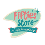 Fifties Store
