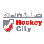 Hockey City
