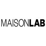 Maison Lab