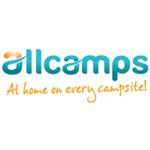 Allcamps.be