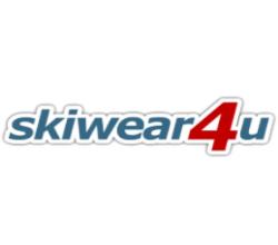 Skiwear4u