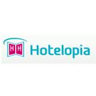 Hotelopia