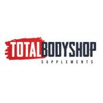 TotalBodyShop
