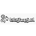 LalaShops