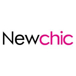 Newchic kortingscode voor 20%