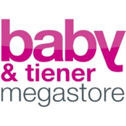 Baby en Tiener