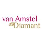 Van Amstel Diamant
