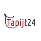 Tapijt24
