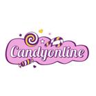 Candyonline