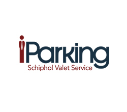 iParking Schiphol