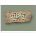 Petite Suisse