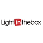Lightinthebox BE