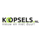 Koopsels