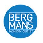 Bergmans Outlet