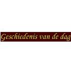Geschiedenis Van De Dag