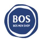 Bos Men Shop