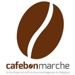 Cafebonmarche BE