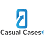 Casualcases BE