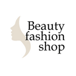 Beautyfashionshop