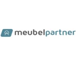 Meubelpartner