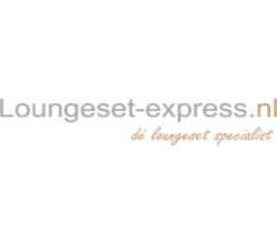 Loungeset Express