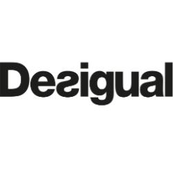 Desigual