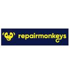 Repair Monkeys