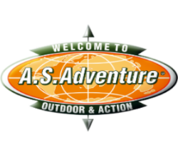A.S Adventure
