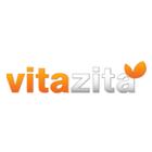 VitaZita