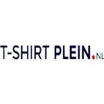 Tshirt-plein