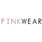 The Pinkwear