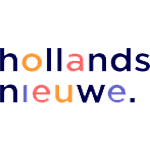 Hollandsnieuwe
