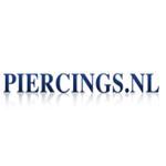 Piercings.nl