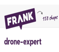 Drone Expert